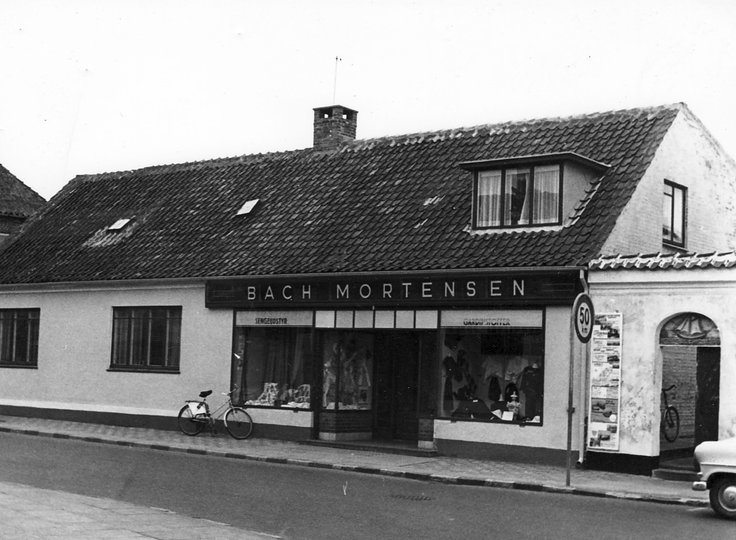 bachmortensenbutik